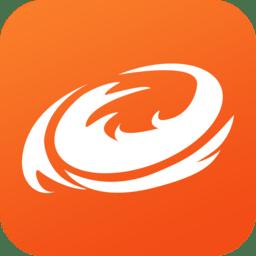 圈圈游�蛑�手v1.1.1 安卓版