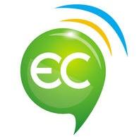 ec修改器官方版v6.8.2 最新版
