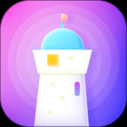 画啦啦小灯塔学堂app v1.4.6 安卓最新版