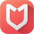 旗妙出行官方客户端 v1.0.0 安卓版