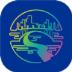 上海普陀手�C版 v3.0.1 安卓版
