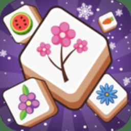 方块大师最新版 v3.3.6 安卓版