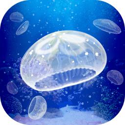 海蜇养成汉化版