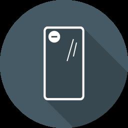 不做手机控会员破解版 v5.6.5.0 安卓最新版