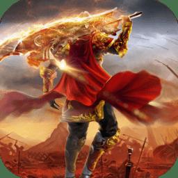 战火英雄小米手机版v11.0.0 安卓版