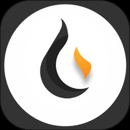 火了演艺app