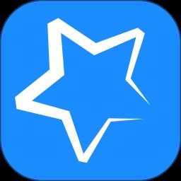 考试星app v2.0 安卓版