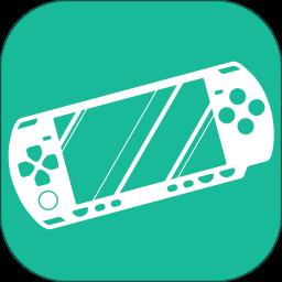 psp模拟器联机对战版v1.0 安卓版