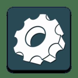 �C械�O�手��app v3.6.5 安卓版