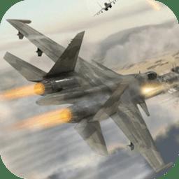 3d飞行世界无限金币版 v1.1 安卓版
