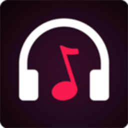djkk音乐app v0.0.25 安卓版