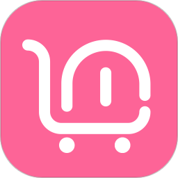 辣妈商城最新版 v2.2.1 安卓版