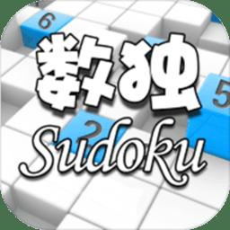 全民数独游戏v1.84 安卓版