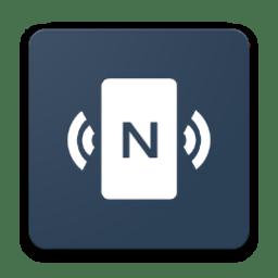 nfc工具pro�h化版v6.9.1 安