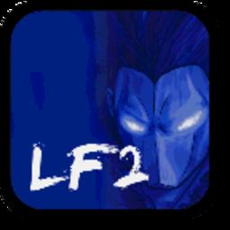 小斗士2汉化手机版 v1.1 安卓版
