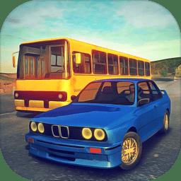 经典驾校模拟器无限金币版v1.6.0 安卓版