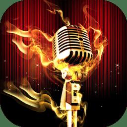 麦霸k歌app v1.05 安卓版