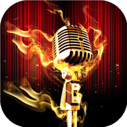 ��霸k歌app v1.05 安卓版