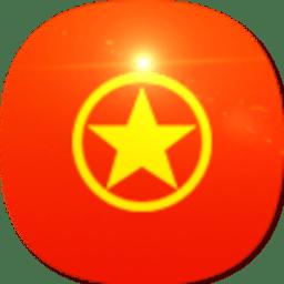 网上共青团手机版 v1.0 安卓版