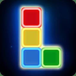 天天消方块单机游戏 v1.1.6 安卓版