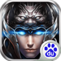 无双战神手游v1.0.2 安卓版