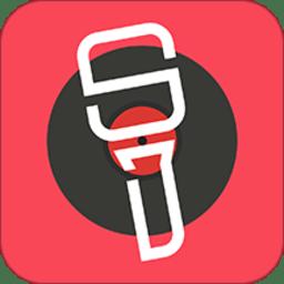 歌者盟�W唱歌app
