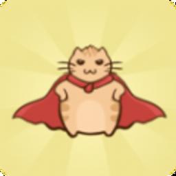 超级猫猫手游