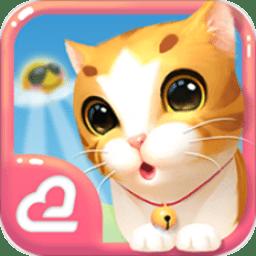 晴天小猫游戏 v2.2.39 安卓版