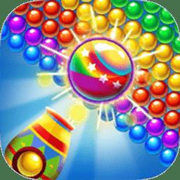 兔子泡泡龙射手最新版 v1.0 安卓版