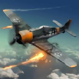 空军司令部二战手游