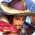 异次元英雄传最新版 v1.33.0.0 安卓版
