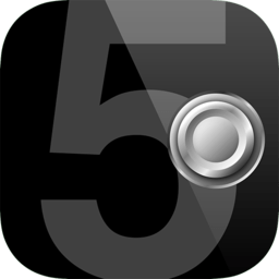 逃�游�蜷T5手游 v1.1. 安卓版