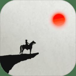 修仙商人内购破解版v1.0.23 安卓版