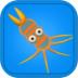 孢子进化论游戏 v1.3.1 安卓版