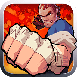 拳霸游戏 v1.00.06 安卓版