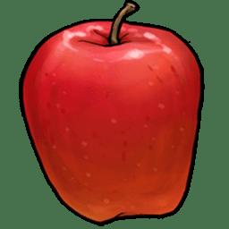 苹果圈客户端