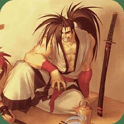 侍魂4正版 v3.1 安卓版