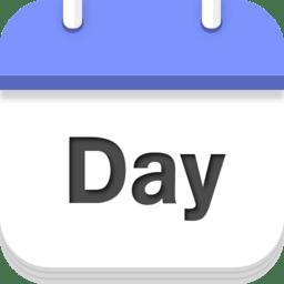 桌面日期倒计时手机软件v1.0.2 龙8国际注册
