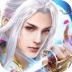 威剑苍穹手游 v1.0.15.2286 安卓官方版
