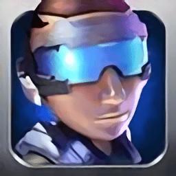 星国战役游戏 v1.0.0 安卓版