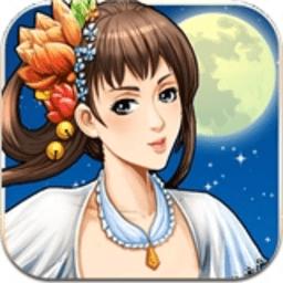 拯救女神手游 v3.8 安卓版