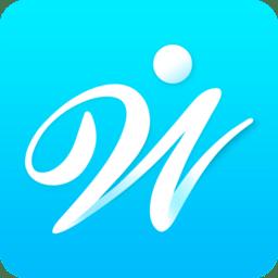 西大在线教育手机版 v1.2.2 安卓版
