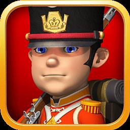 玩具战场手游v1.4.0 安卓版