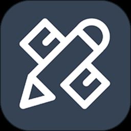 建筑易考通app v1.0.0 安卓版