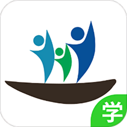 苏州线上教育app v3.0.1 安卓版
