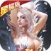 小鸟超神手机版 v1.0.0 安卓最新版