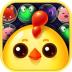 开心连萌乐最新版 v1.10 安卓版
