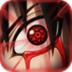 火之忍者��荣�破解版 v1.1.40 安卓版