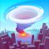 旋风破坏大作战游戏 v1.1 安卓版