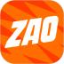 zao�Q�app�O果版v1.1.1 ip